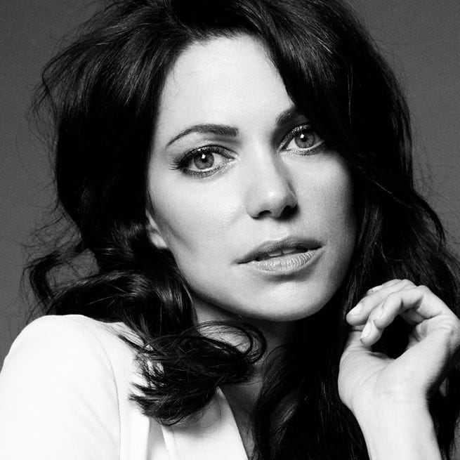 courtney henggeler instagramcourtney henggeler twitter, courtney henggeler house, courtney henggeler, courtney henggeler wiki, courtney henggeler wikipedia, courtney henggeler wedding, courtney henggeler biography, courtney henggeler instagram, courtney henggeler friends with benefits, courtney henggeler measurements, courtney henggeler net worth, courtney henggeler nudography