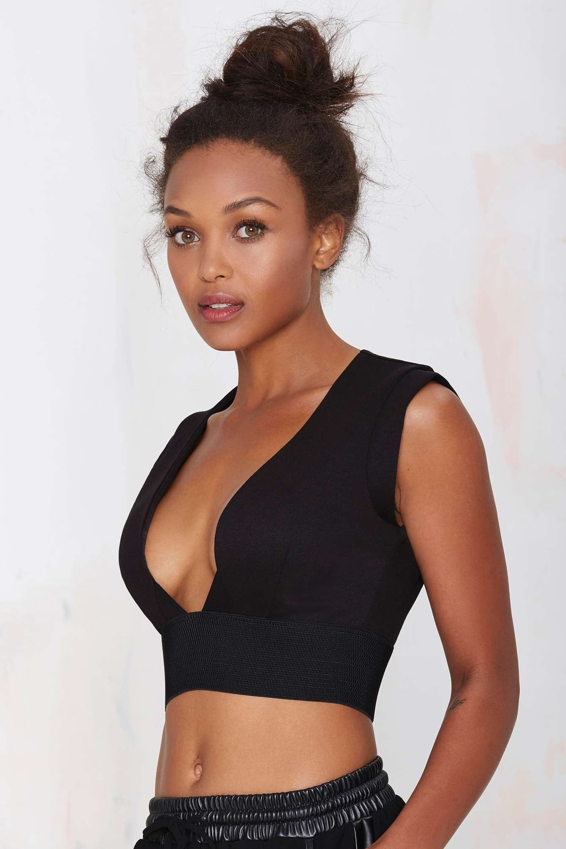 images Kirby Griffin