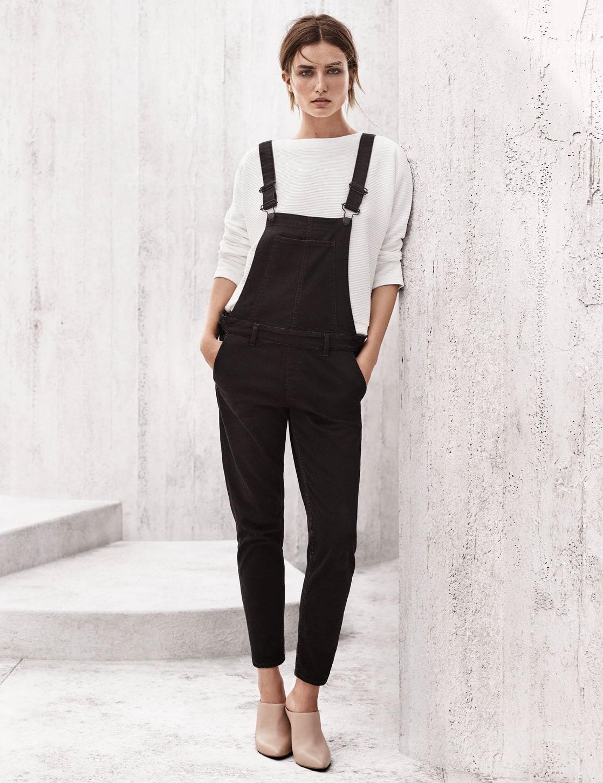 Женская Одежда 2015