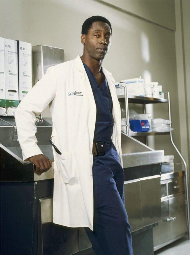 Greys anatomy dr burke season 10 : Episode 12 season 6 big bang theory