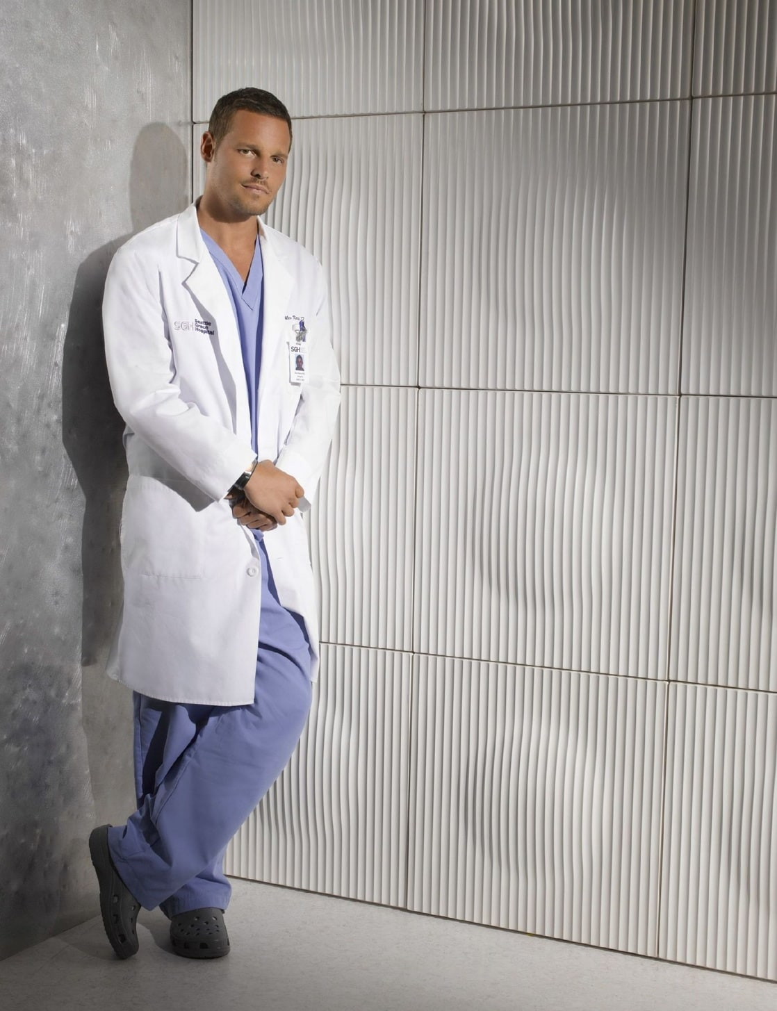 Picture of Grey\'s Anatomy (2005- )