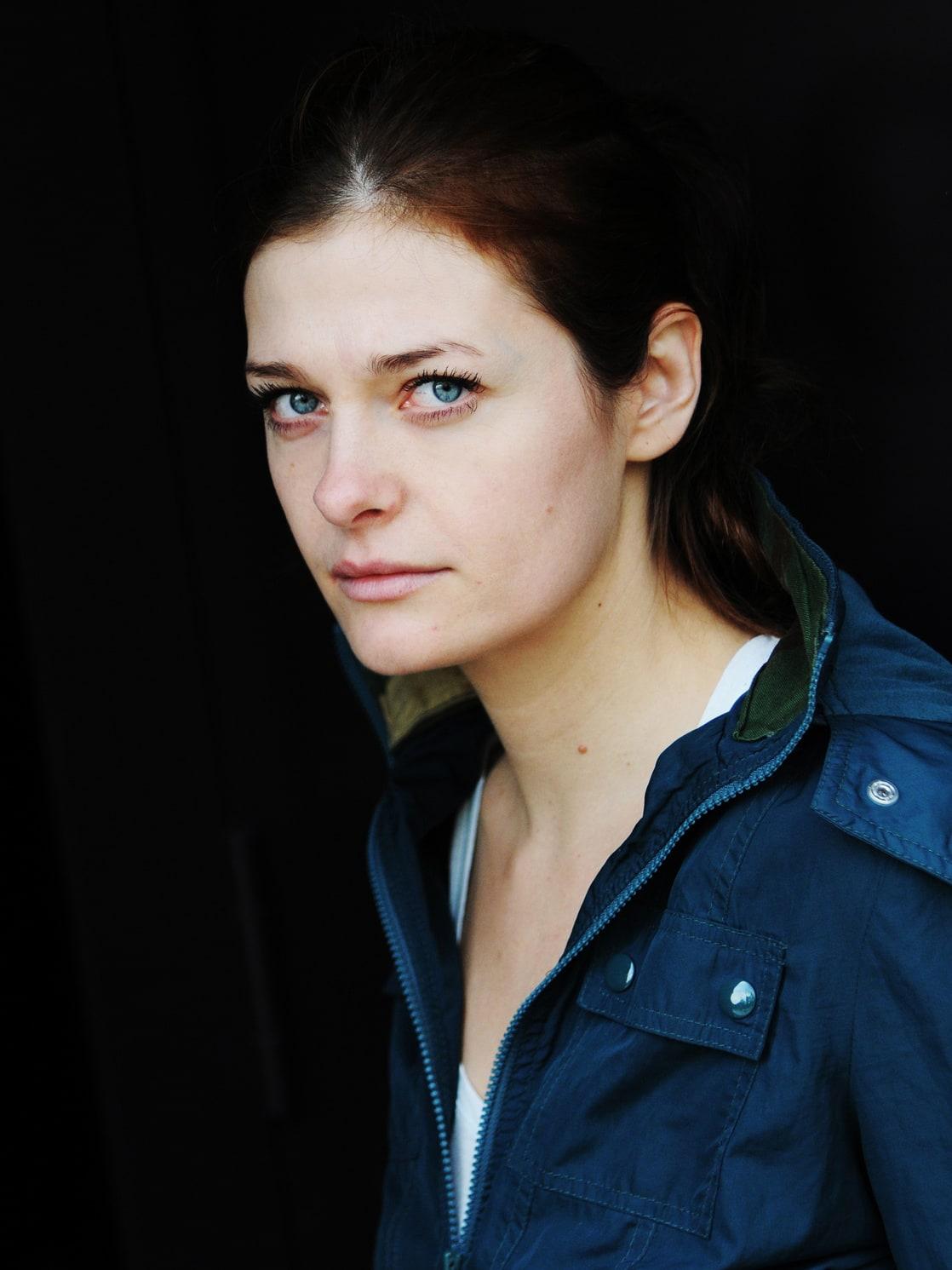 Ines Schiller
