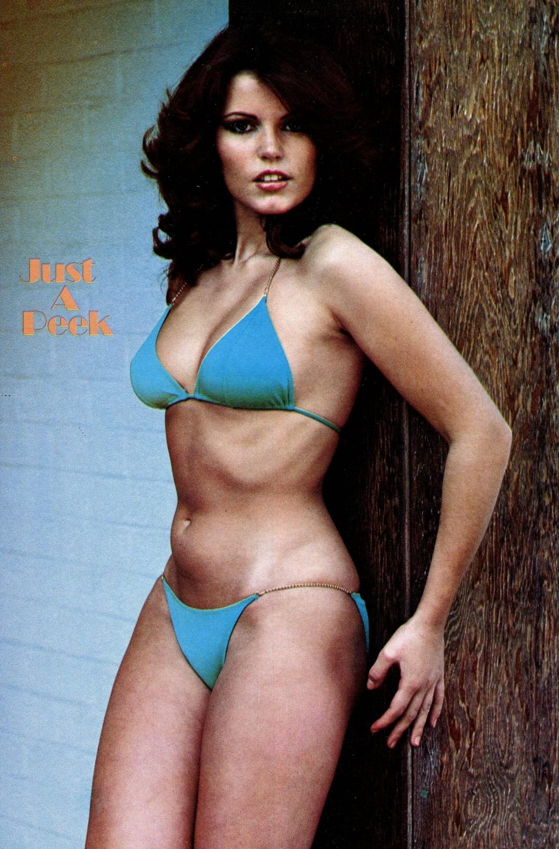 Carol Needham nude 286