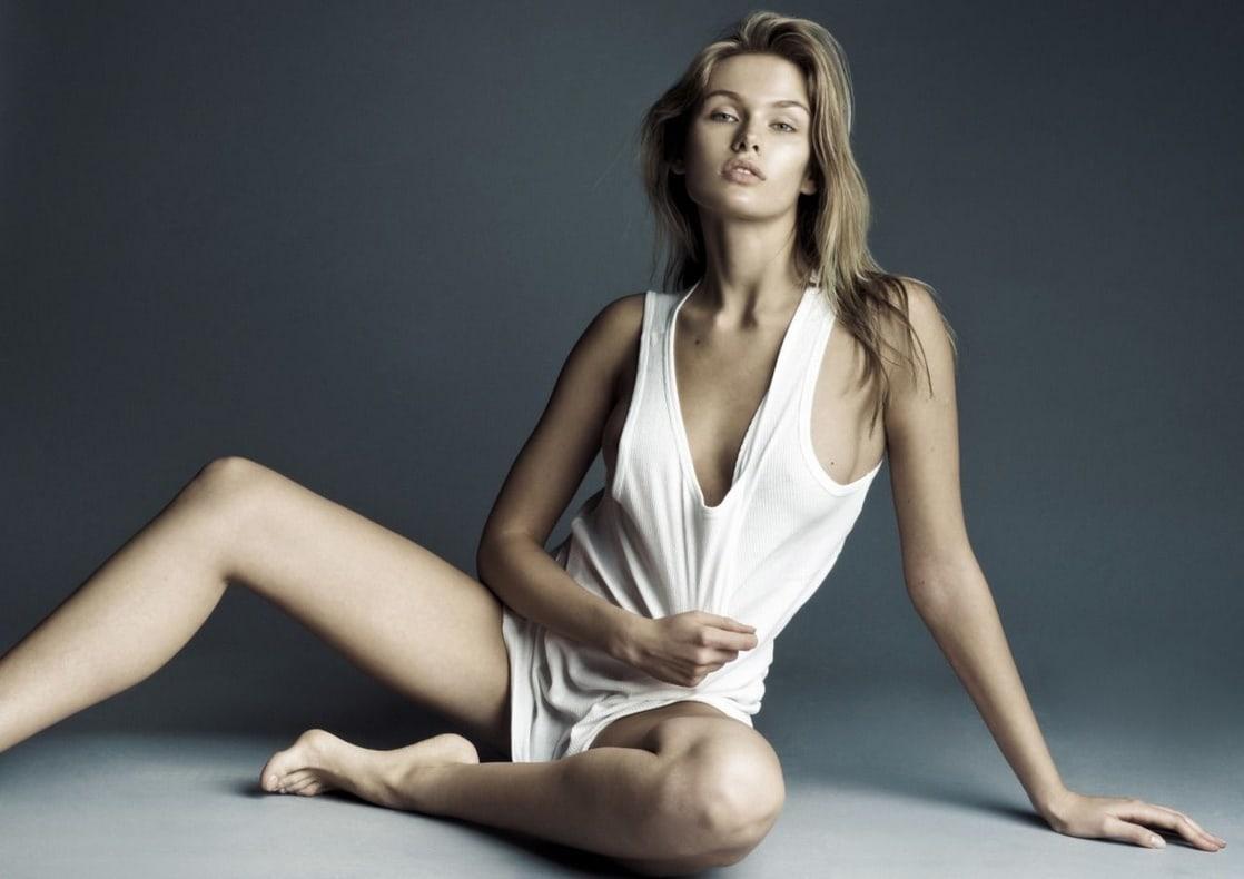 Paparazzi Lada Kravchenko naked (42 photos), Pussy, Leaked, Selfie, butt 2006
