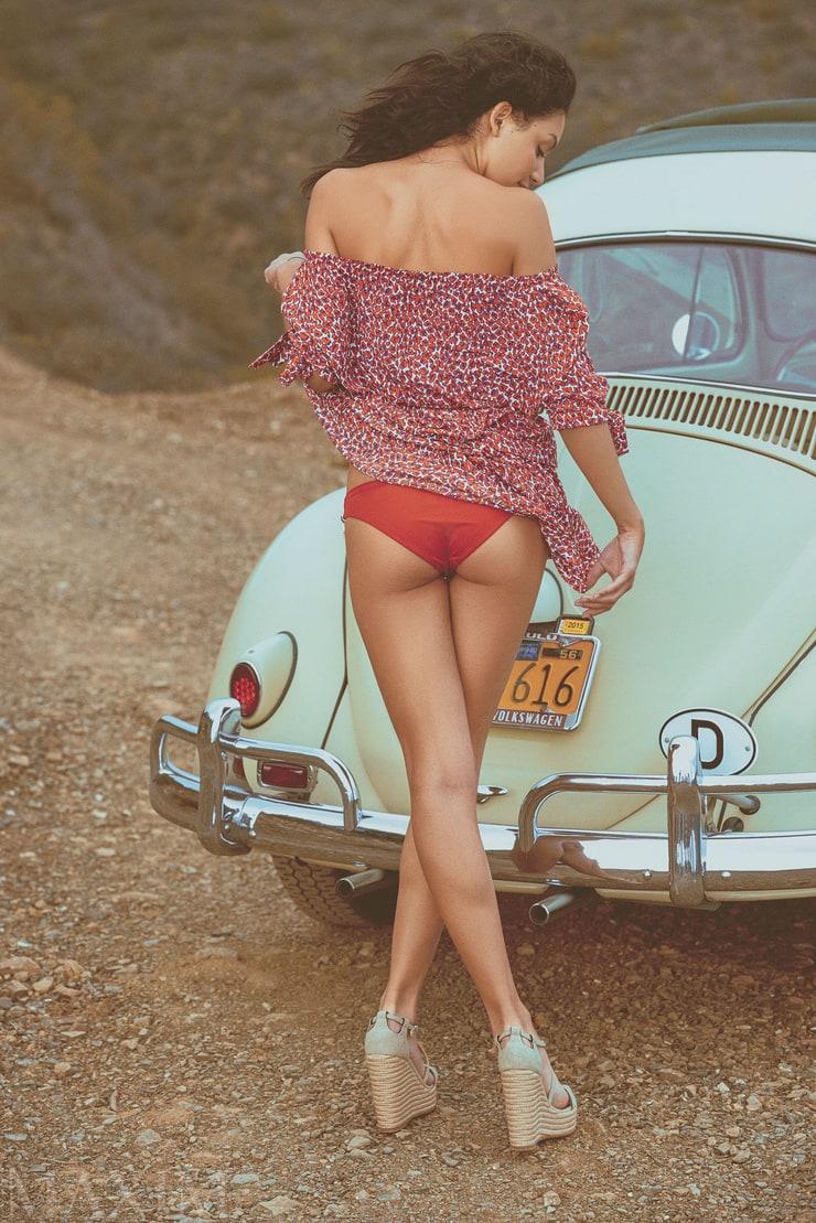 nudes Hot Bianca Santos (94 photos) Fappening, Facebook, legs