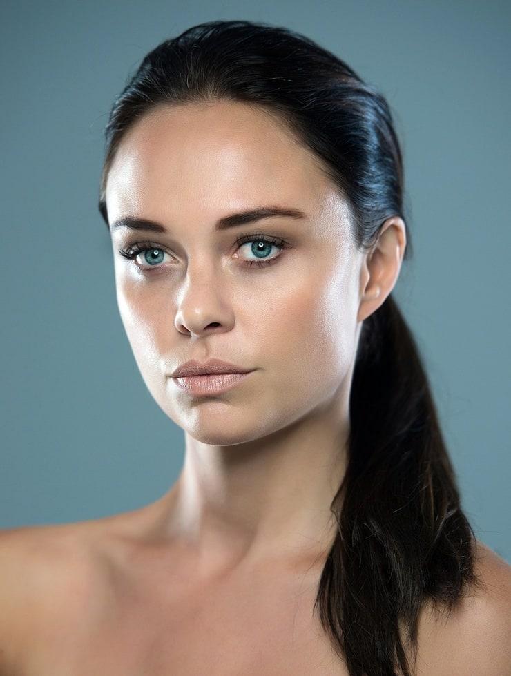Madison McKinley Nude Photos 49