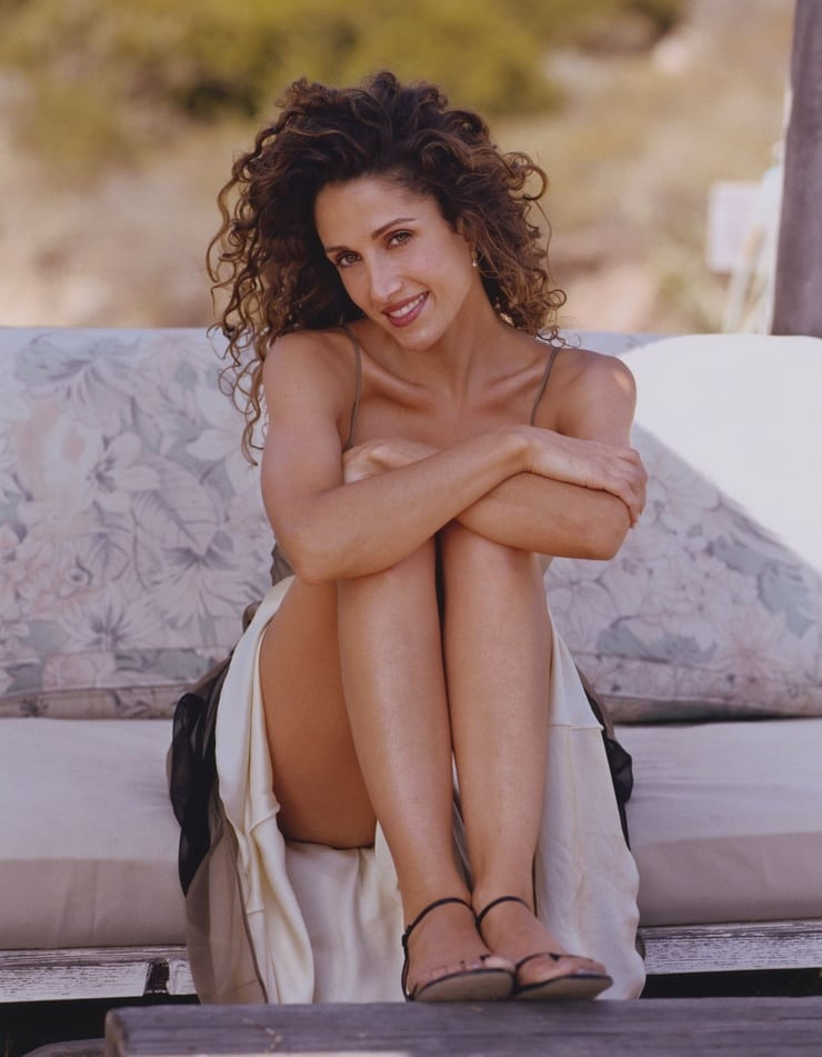 Melina kanakaredes girlscv is the biggest adult porn pics site