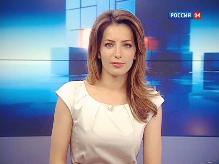 тебя татьяна столярова ведущая россия фото прочтете