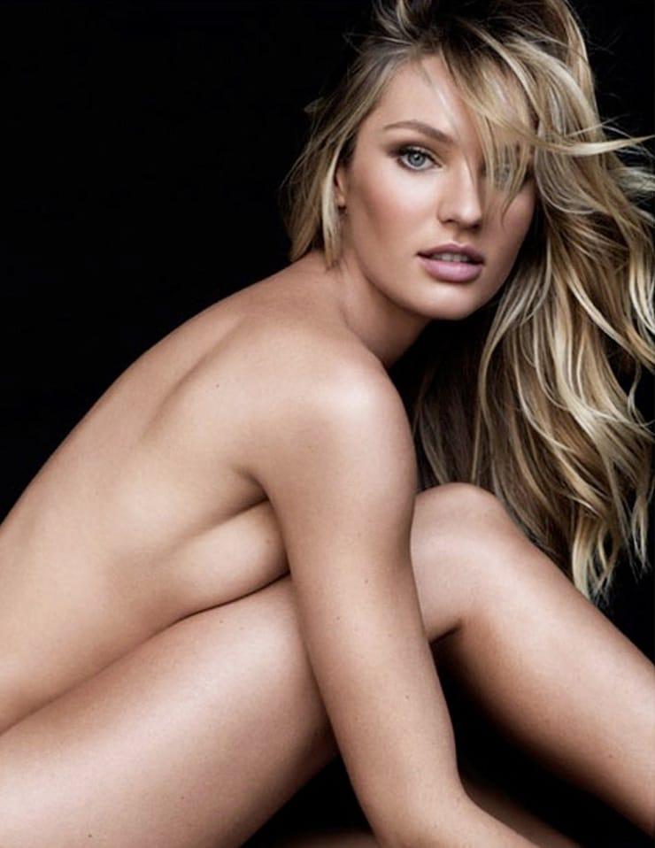 Fondos de pantalla: Adriana lima carrera de modelo desnuda