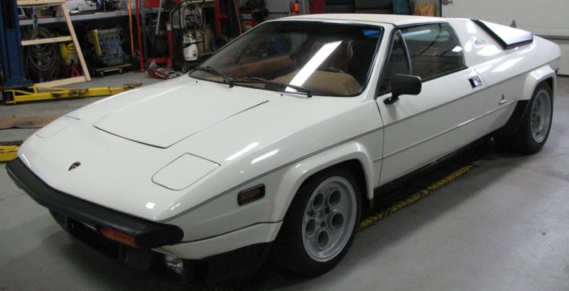 lamborghini urraco p300 for sale.how to sell a used car in ny 1961