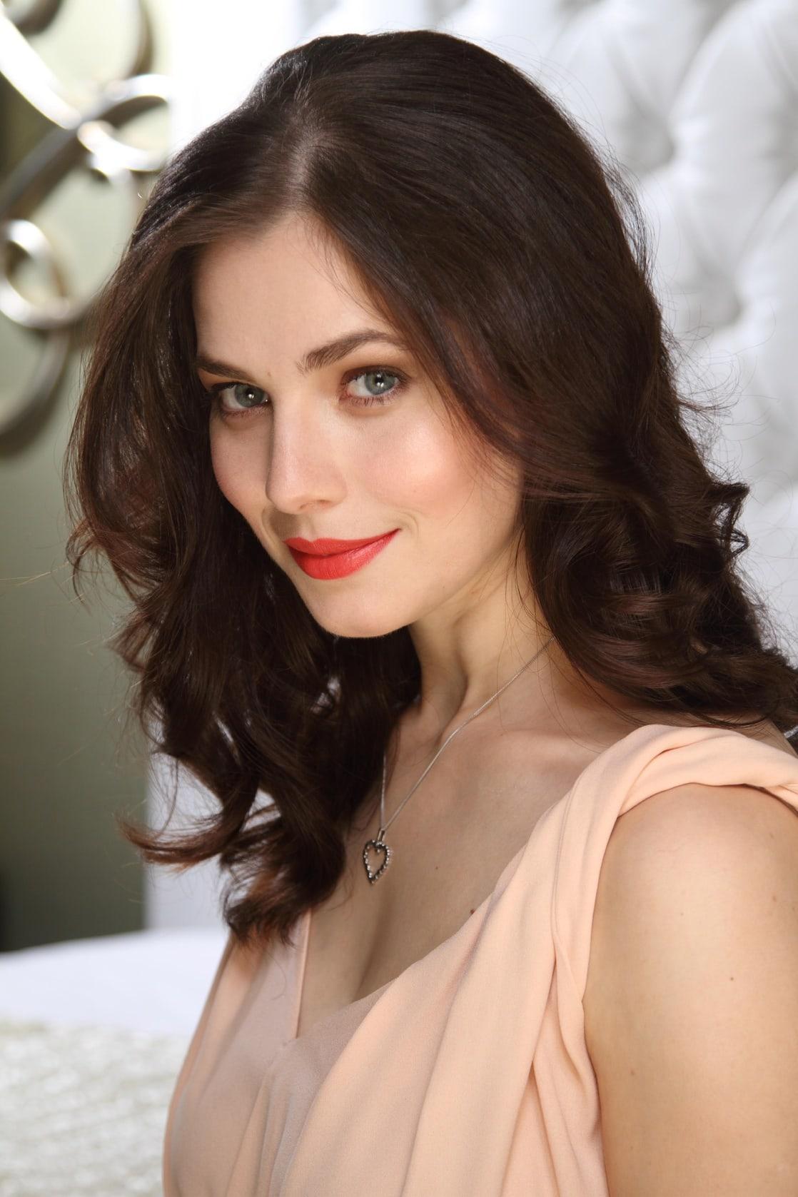 Yuliya Snigir Nude Photos 9