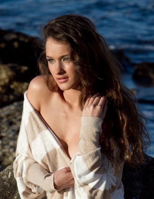 Alex McGregor Nude Photos 49