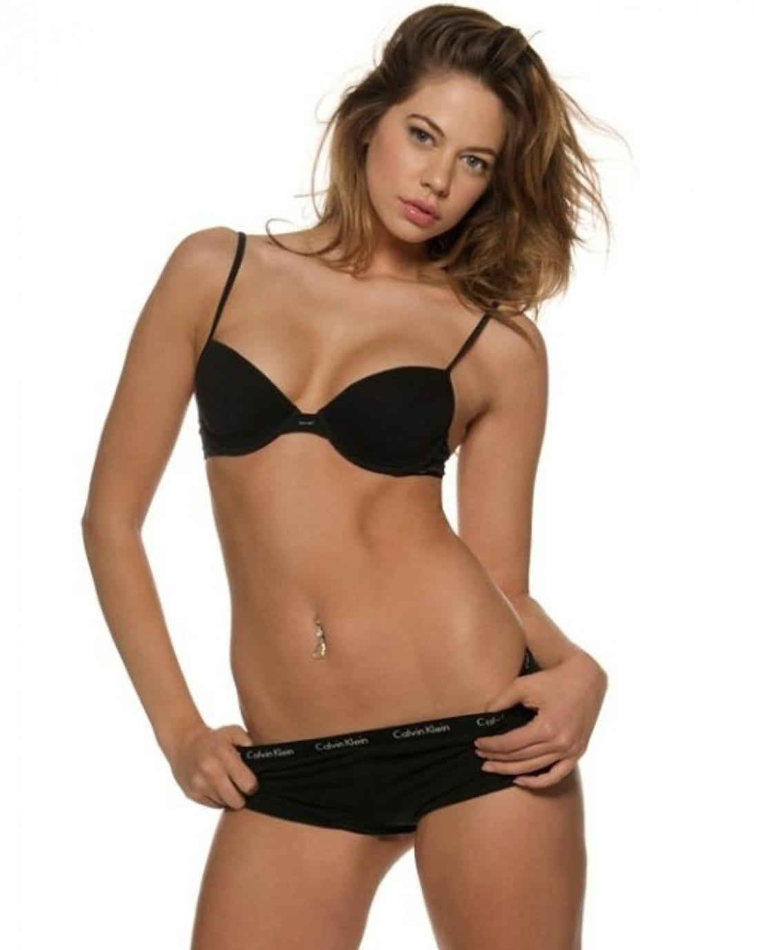 Analeigh Tipton Sex picture of analeigh tipton