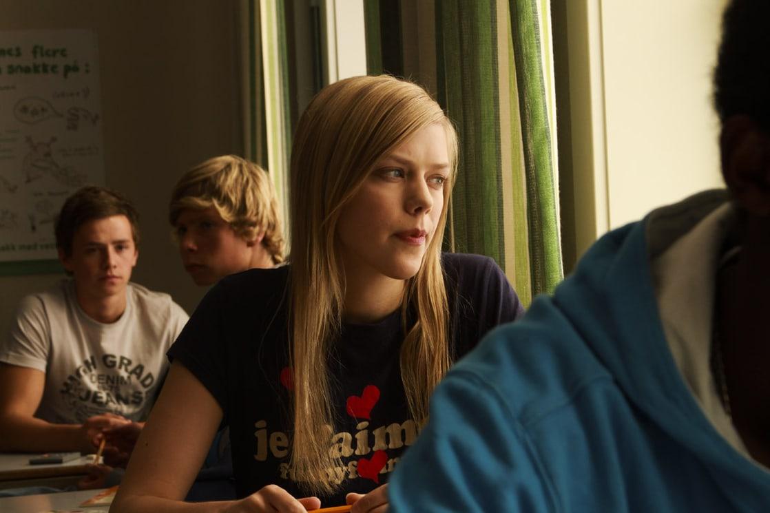Эро фото хелен бергсхолм 2 фотография