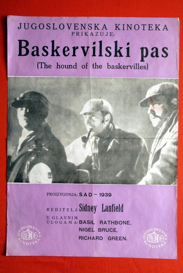 hound of the baskervilles essay questions Topics: arthur conan doyle, sherlock holmes, the hound of the baskervilles pages: 1 (435 words) published: october 8, 1999 a book of mystery that kept me on the edge of my seat to read on further to the end, the hound of the baskervilles starring sherlock holmes was wrote by sir arthur conan doyle.