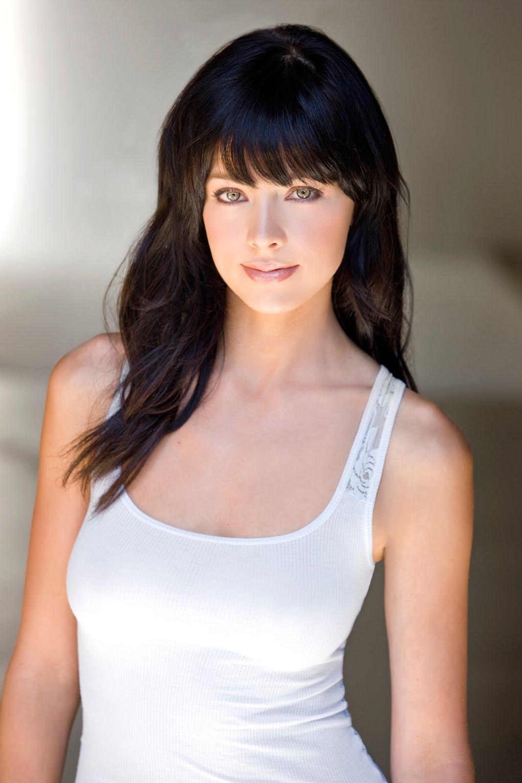 Heather Fusari