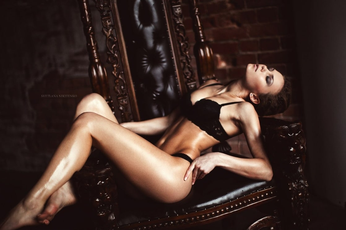 Celebrites Natalya Martynova nudes (65 photo), Tits, Is a cute, Instagram, lingerie 2015