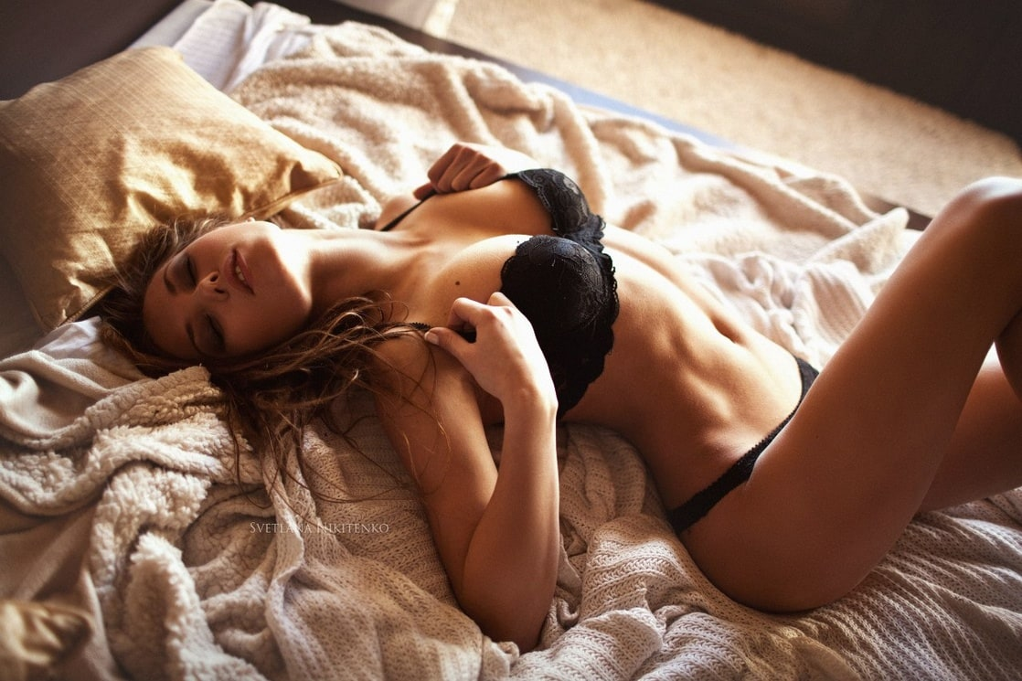 Erotica Natalya Martynova nudes (43 foto and video), Sexy, Leaked, Boobs, in bikini 2015