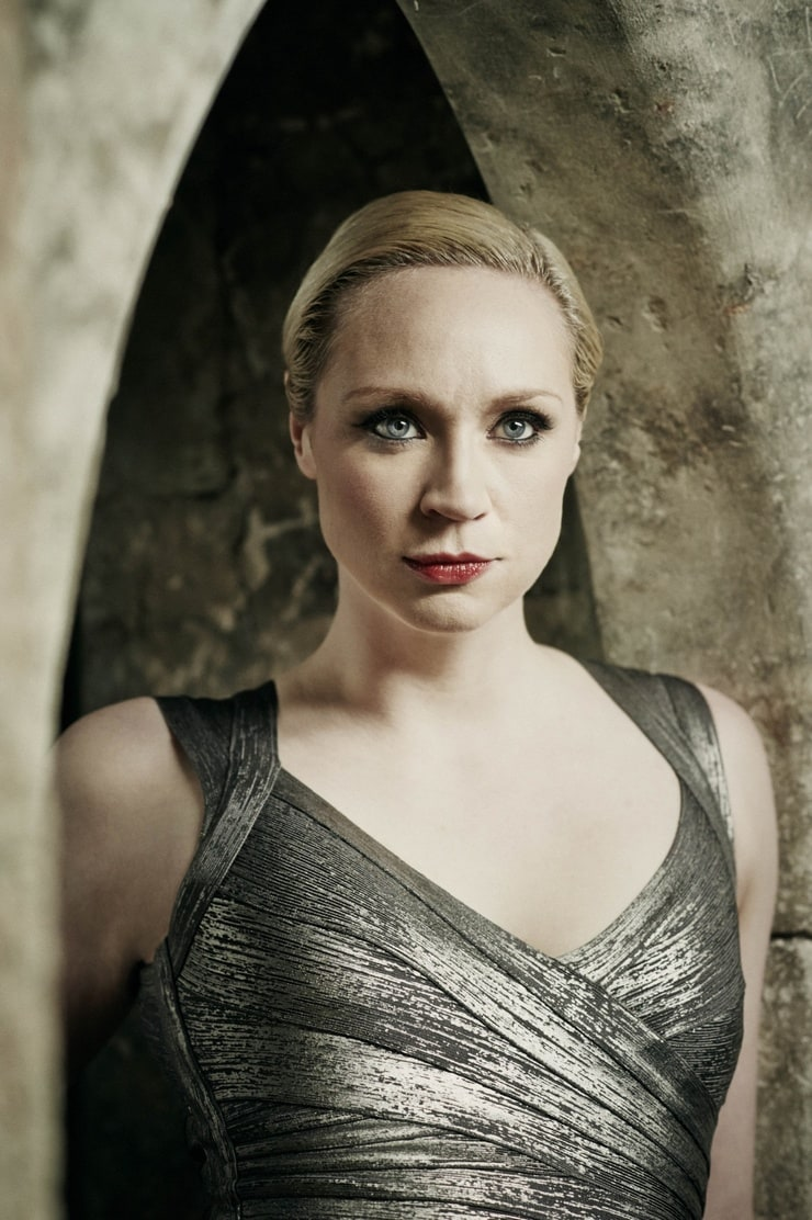 Gwendoline Christie nudes (71 pictures), young Sideboobs, Instagram, braless 2019