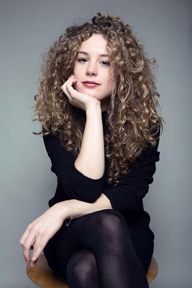 Klara Deutschmann