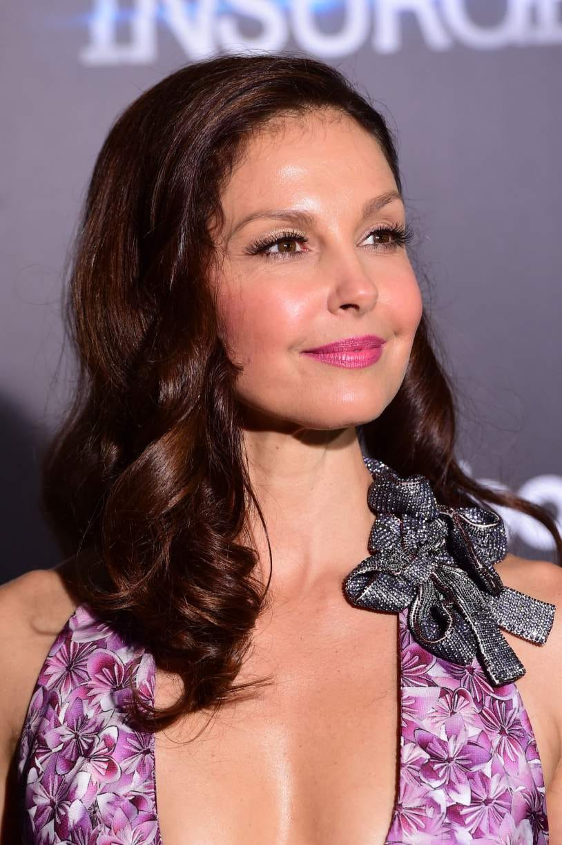 Picture of Ashley Judd