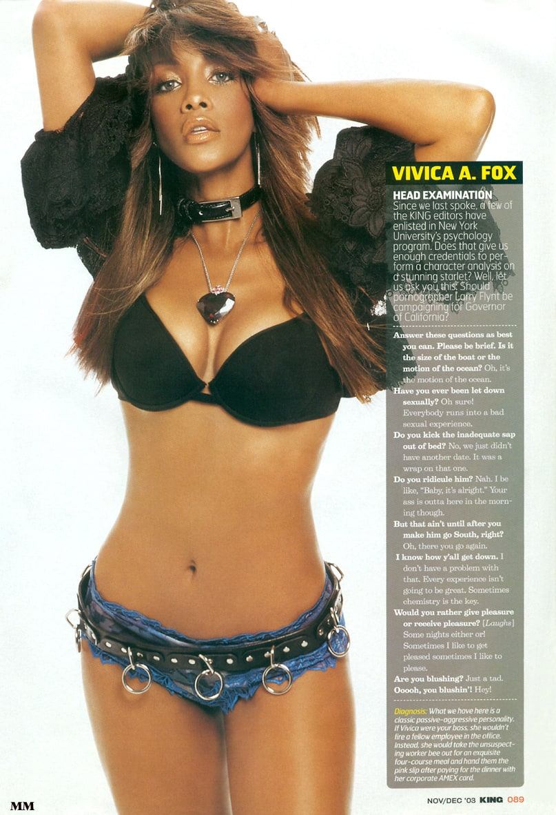 thank alluring vixens nina bikini consider, that you
