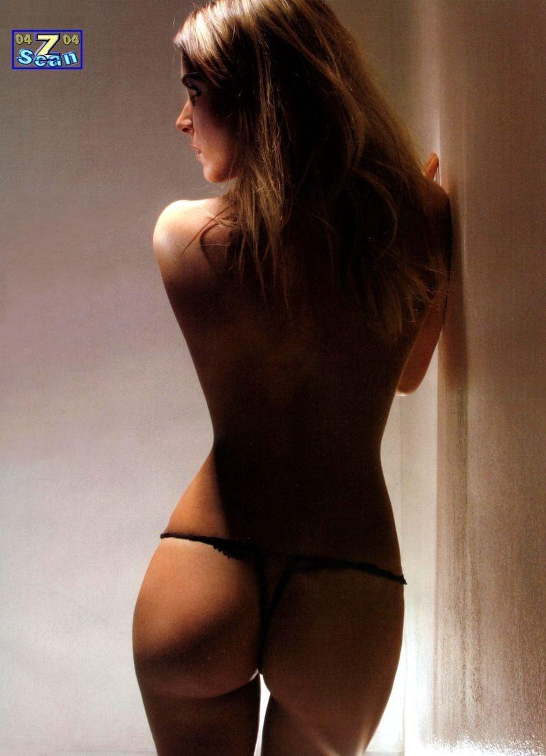 mallu actress nude photos