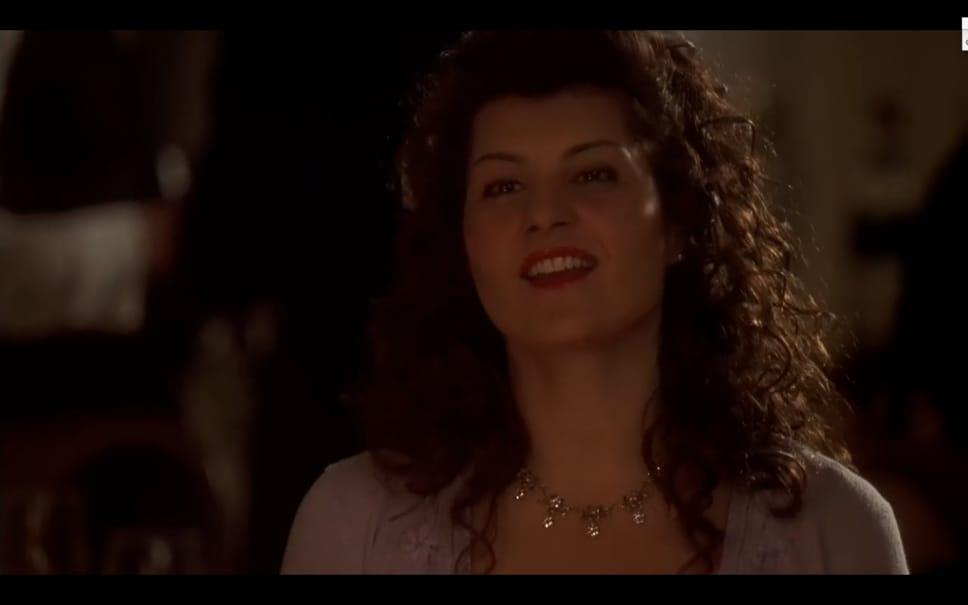 My Big Fat Greek Wedding Full Movie Part 4 Bozicna Zvezda Film
