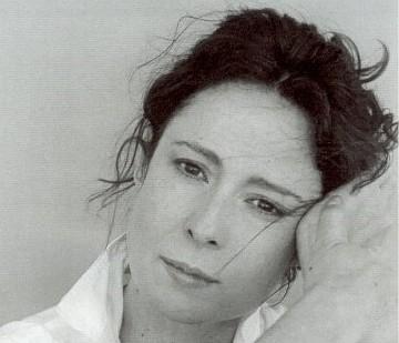 Luisa Maneri Nude Photos 25
