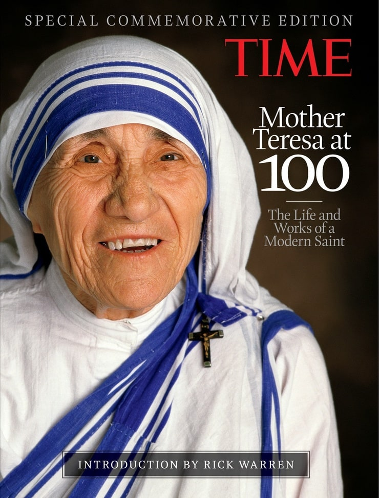 thesis statement on mother teresa curriculum vitae sma thesis statement on mother teresa