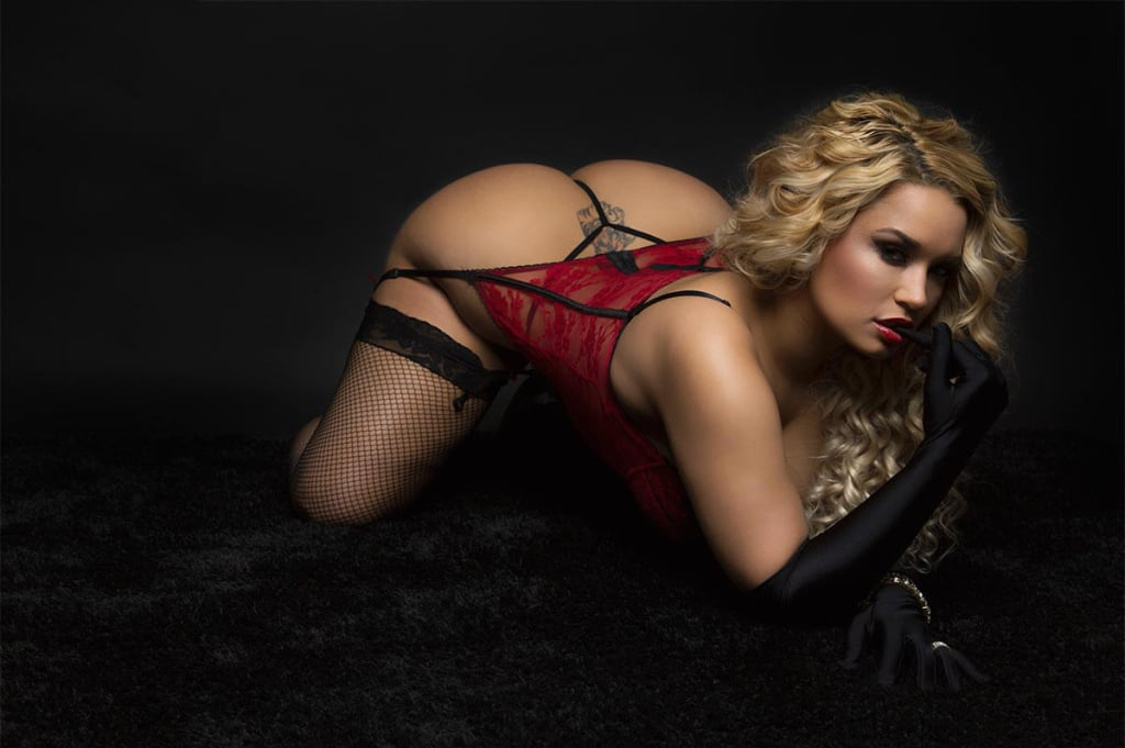 Erotica Jessica Kylie  naked (18 pictures), Twitter, cleavage