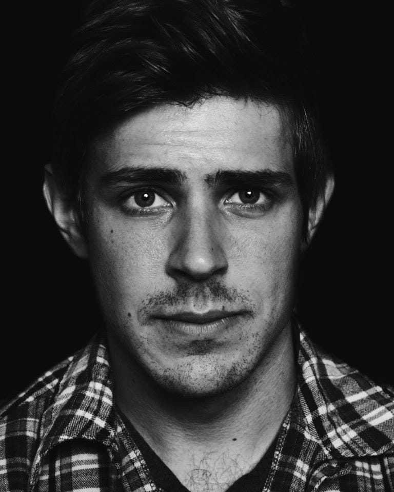 chris lowell movies and tv shows