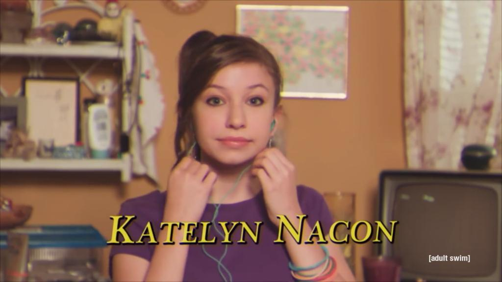 1024full-katelyn-nacon.jpg