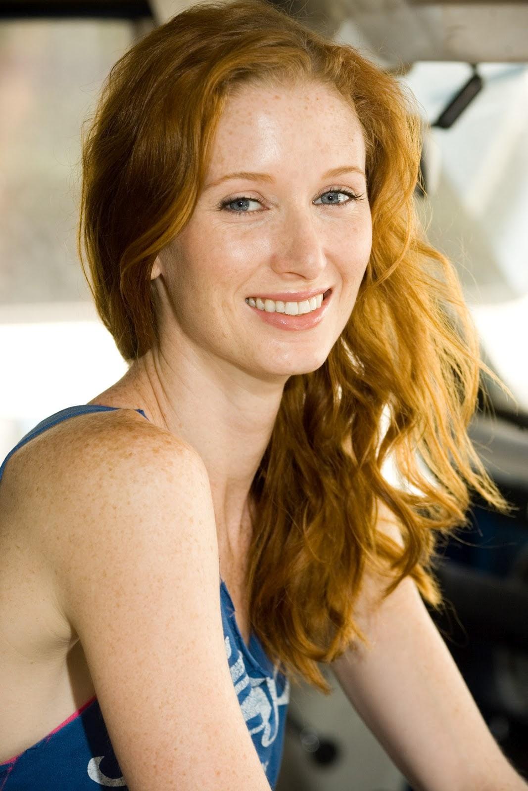 Picture of Jill Evyn