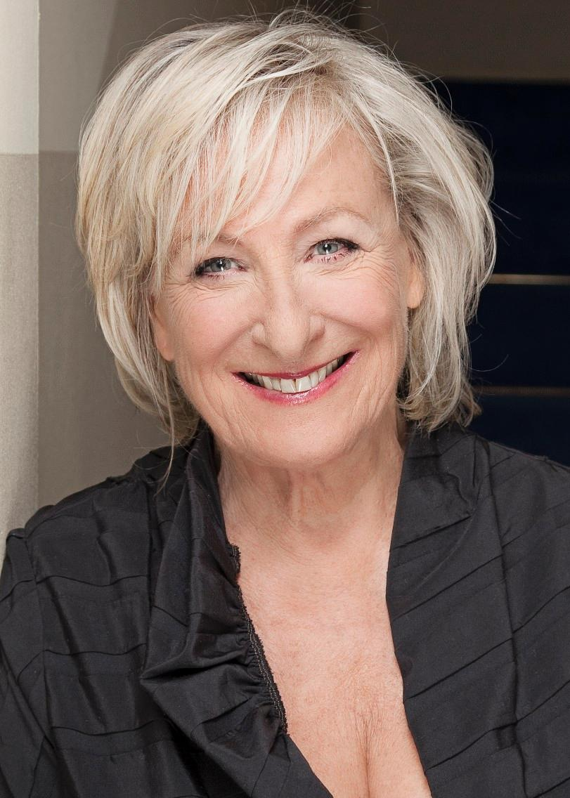Karin Rasenack
