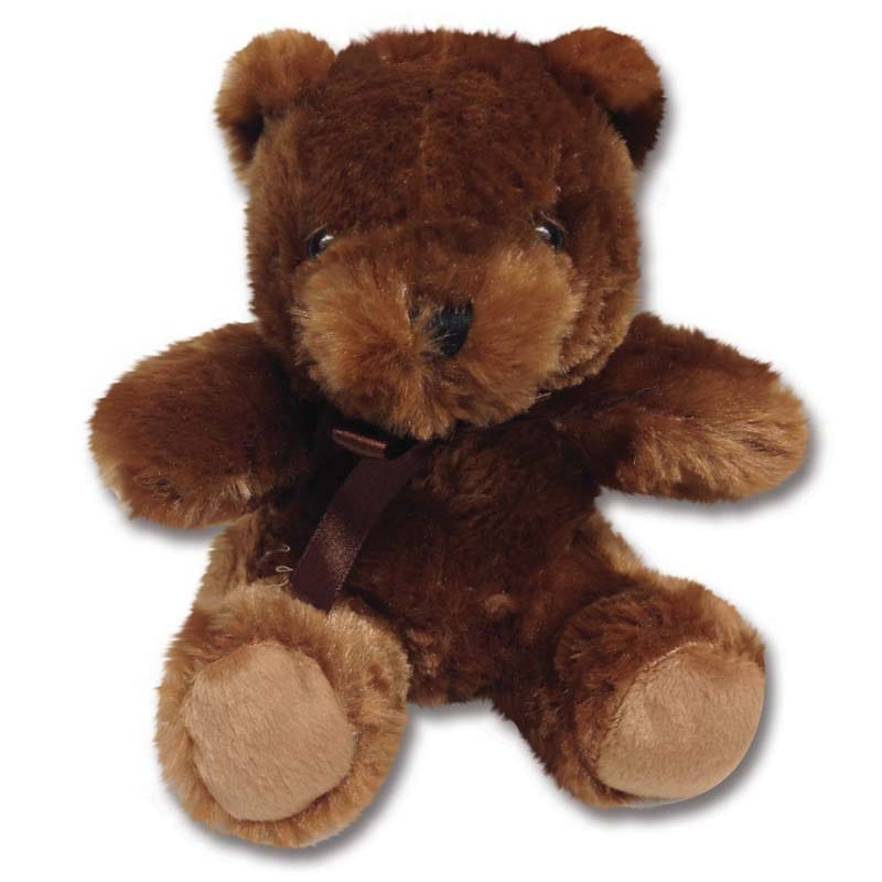 Brown Teddy Bear | www.imgkid.com - The Image Kid Has It!