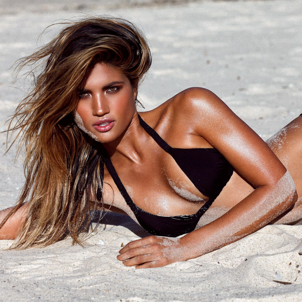 Nude Serena Deeb nude (39 photo), Pussy, Leaked, Twitter, underwear 2018