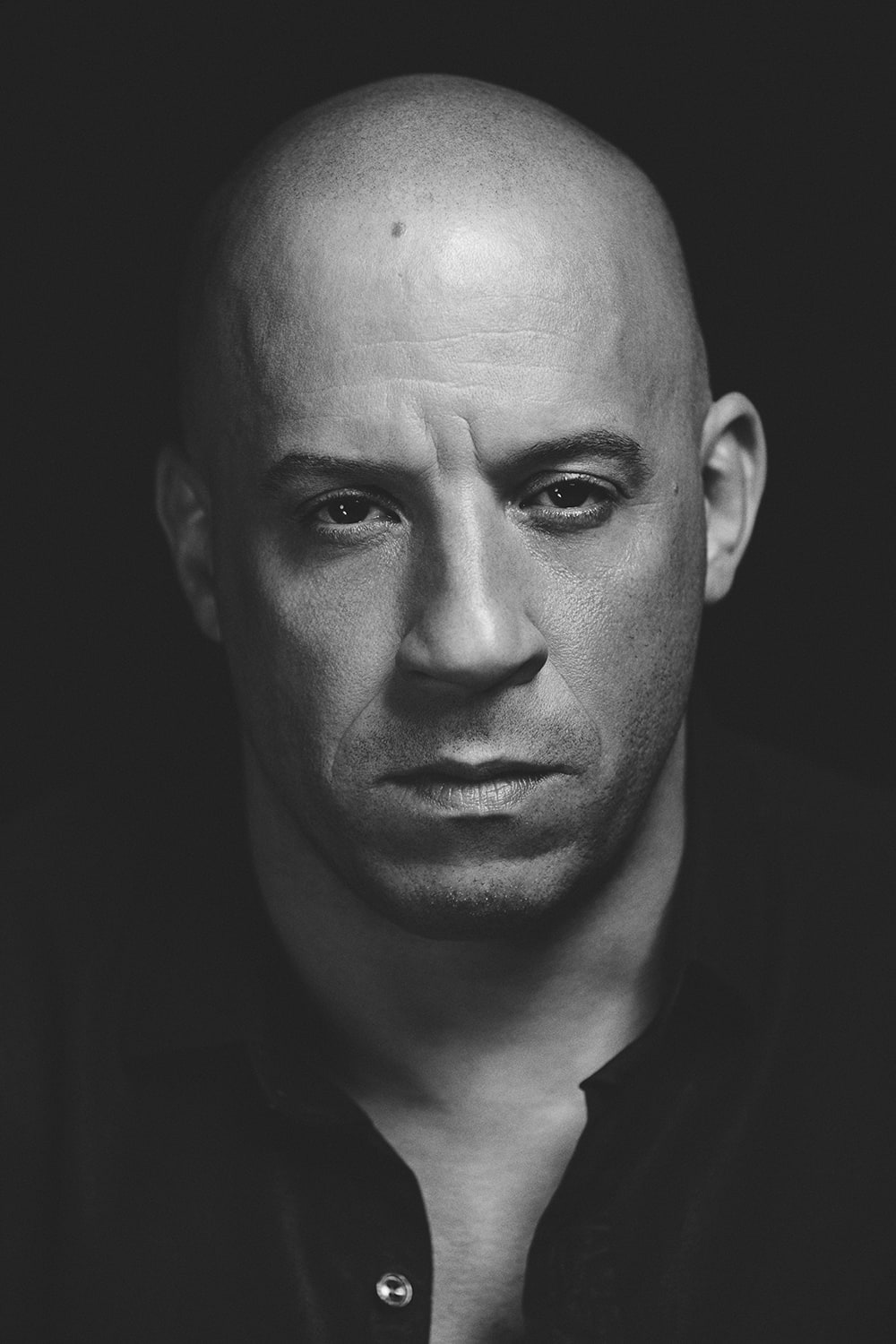 Picture of Vin Diesel