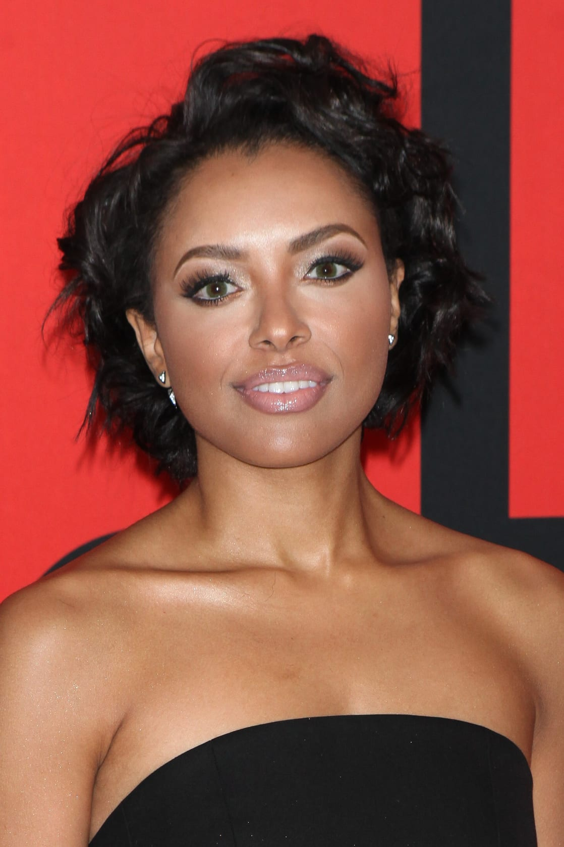 Porn Pictures Of Katerina Graham 71