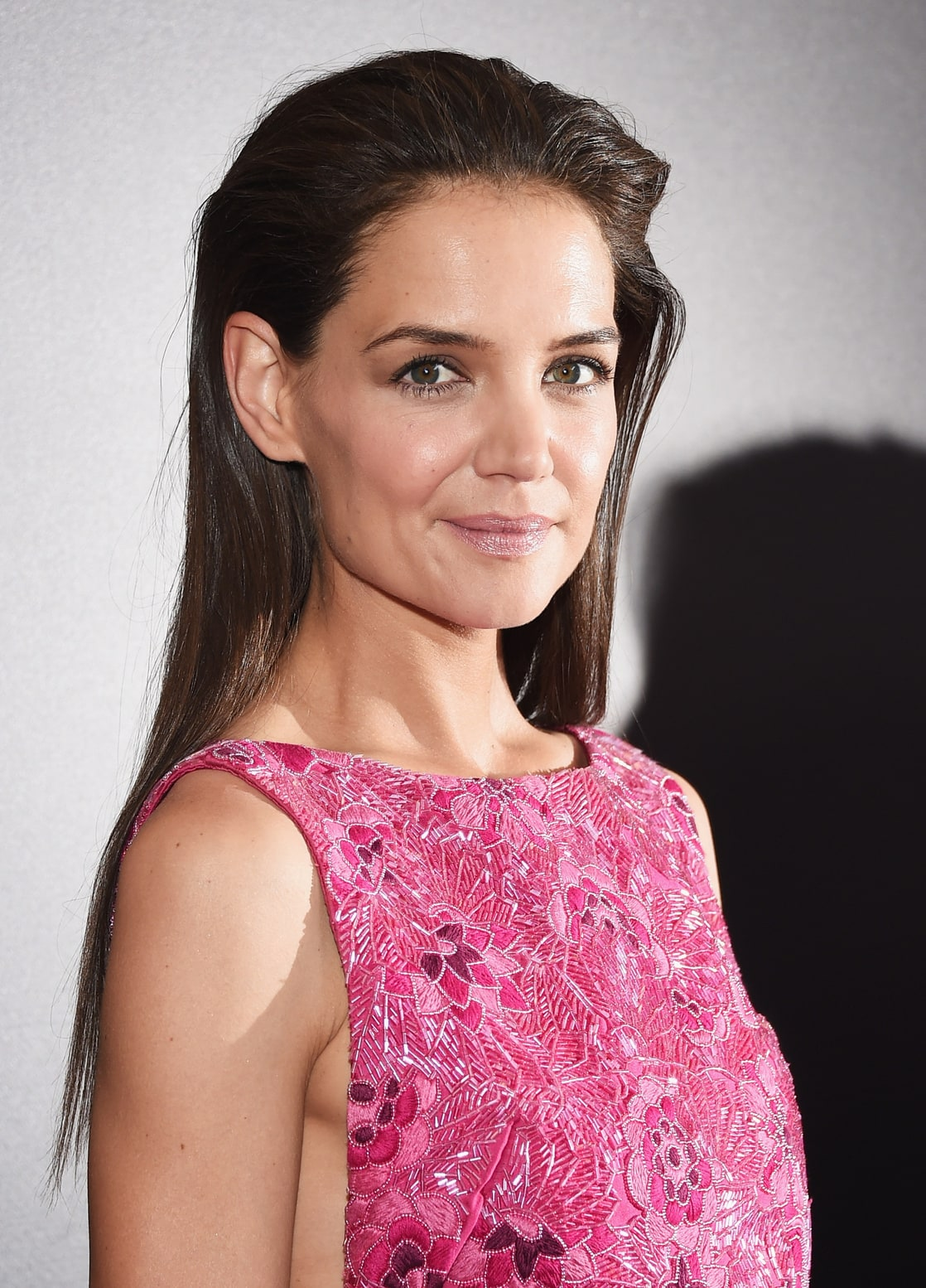 Picture of Katie Holmes Katie Holmes