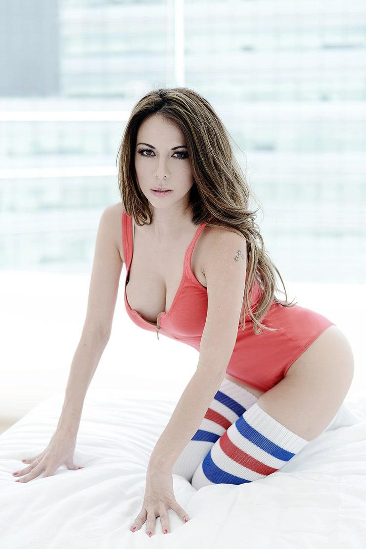 Diosas colombianas en bikini culonas y tetonas calentando vergas de sus seguidores por facebook ver video completo aqui httpdapalancom6dmf - 1 4