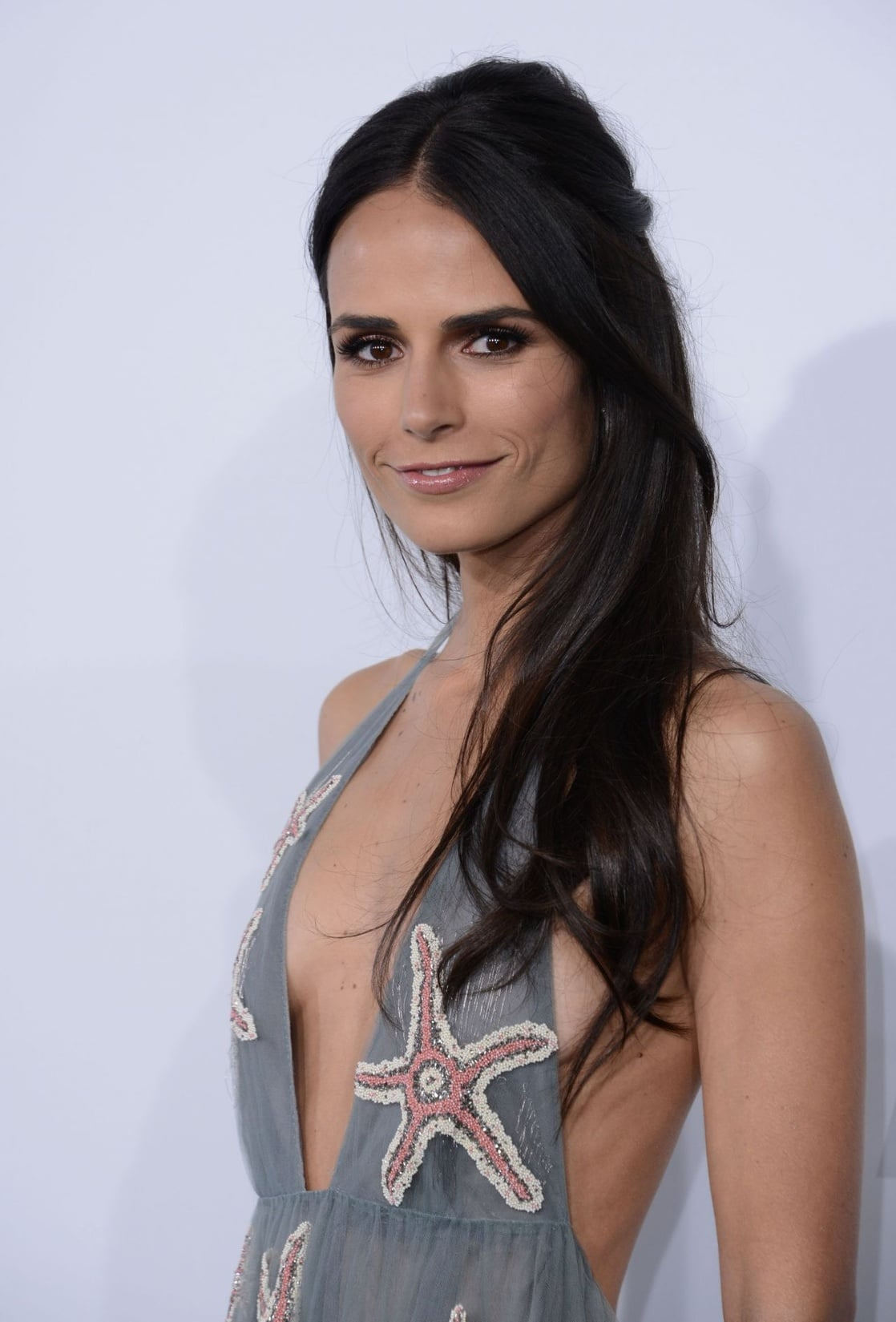 Cleavage Jordana Brewster naked (22 photos), Sexy, Bikini, Feet, braless 2019