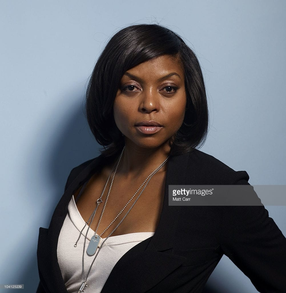 Related pictures view taraji p henson profile related news gwyneth