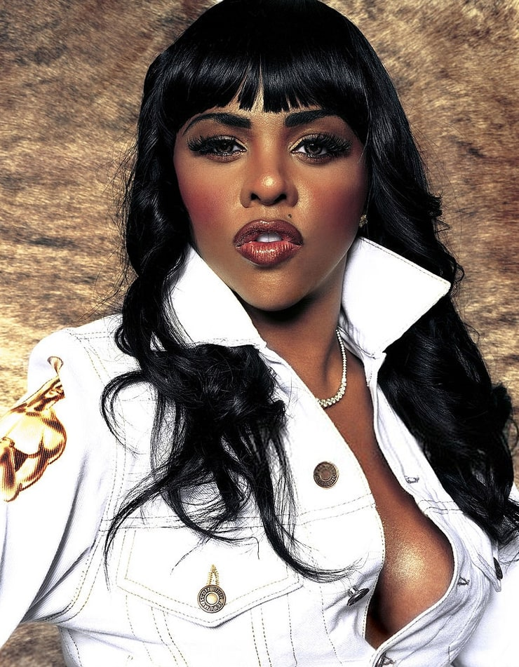stereotyping and the portrayal of lil kim as the immoral jezebel Search the history of over 338 billion web pages on the internet.