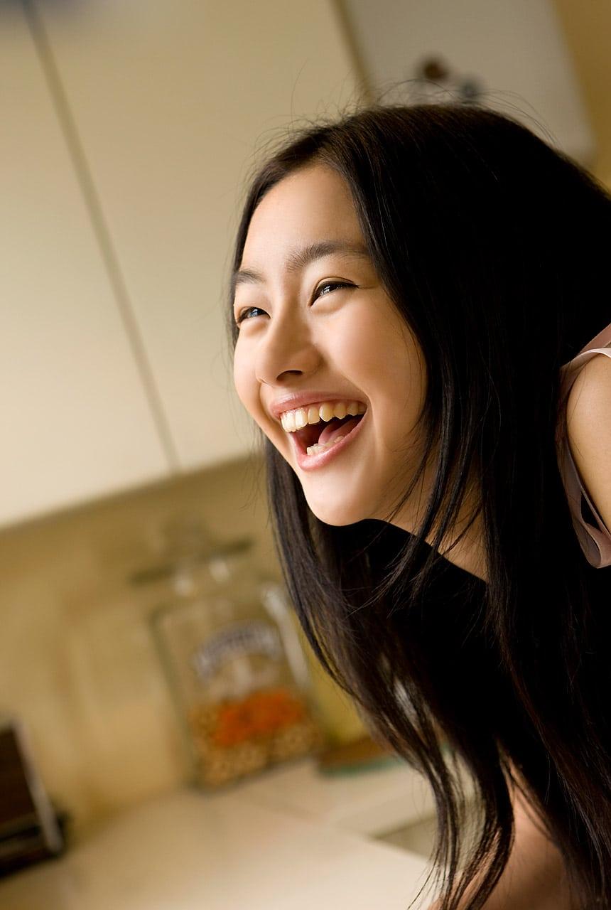 Picture of Shiori Kutsuna - 75.7KB
