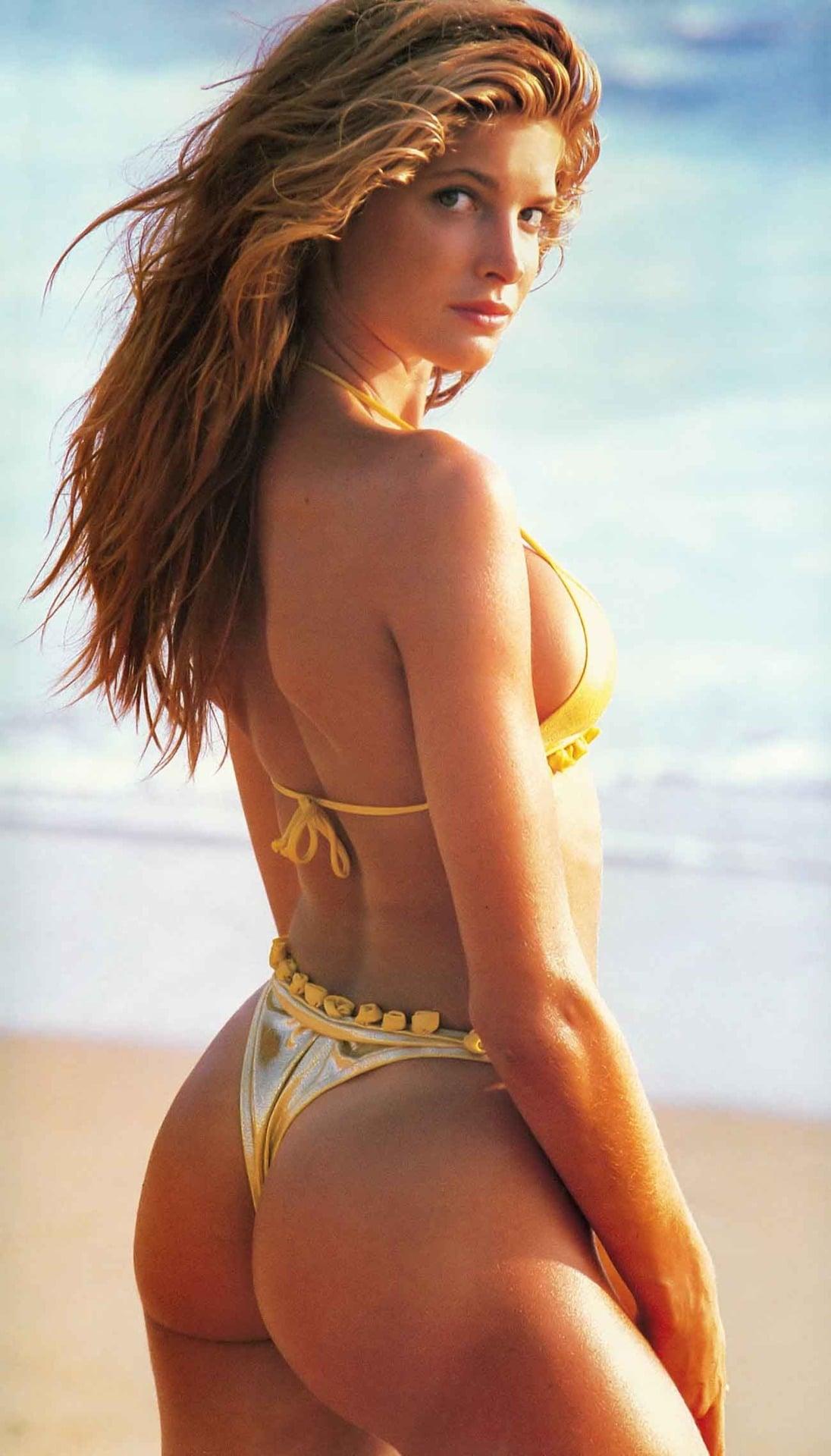 Porno bresilien agence escort girl