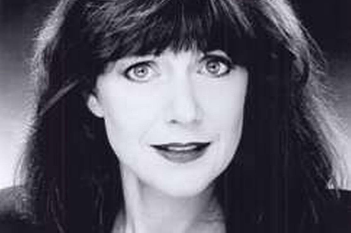 belinda lang actress uk