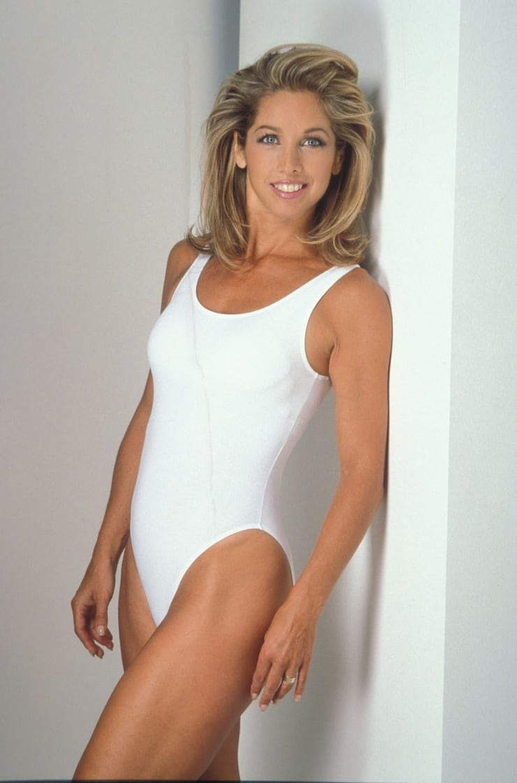 10 Kitchen And Home Decor Items Every 20 Something Needs: Picture Of Denise Austin