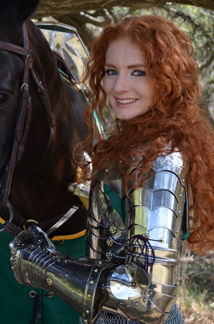 Picture of Virginia Hankins