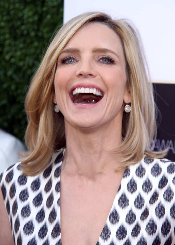 Very erotic! Courtney Thorne-Smith naked damn, respect